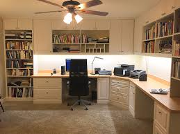 Home office solutions Resource Furniture Custom Home Office Solutions Built From Wall To Wall Refined Rooms Custom Home Office Jacksonville