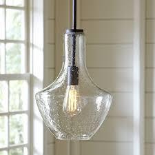 pendant lighting edison. View In Gallery Edison-light-ideas-sutton-pendant-birch-lane.jpg Pendant Lighting Edison A