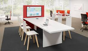 office table design. Emeeting Office Table Design