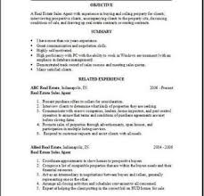 ... real estate resume; February 25, 2016; Download 444 x 572 ...