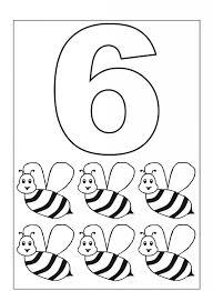 Kindergarten Free Kindergarten Coloring Worksheets Learning With A ...