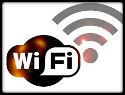 Image result for wifi connection symbol png