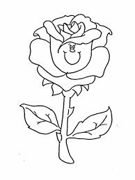 Disegni Per Bambini San Valentino Archives Disegni Da Colorare