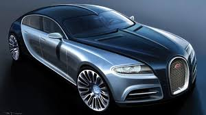 With a name honoring louis chiron, bugatti's grand prix driver in the 20s and 30s who cleaned up at virtually all the major races he contested behind the wheel of their cars, the stakes were raised even higher. The Bugatti Suv Will Be Dumb