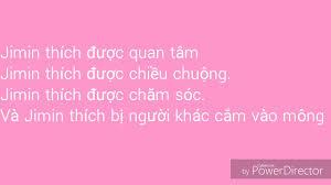 Download Oneshort Sumin He H Sm Học Trò Ngoan Mô Tả #2