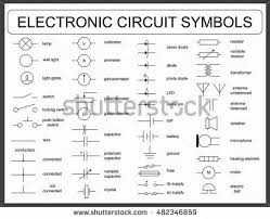 electrical schematic symbols goal goodwinmetals co electrical panel wiring diagram software free download electrical schematic symbols electrical schematic diagram basic symbols control panel wiring