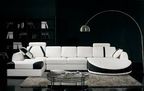White Living Room Sets Living Room Table Interior Design Informal Dining Room Sets Black