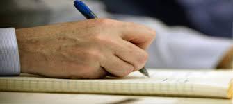 дипломной работы Структура дипломной работы