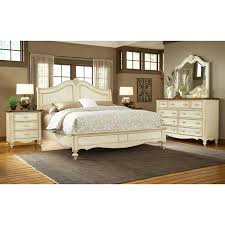 country white bedroom furniture. 59 Best Furniture / French Country Images On Pinterest | Home . White Bedroom