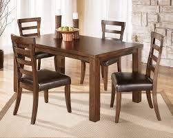 Furniture For Kitchens Granite Ashley Furniture Kitchen Table Home Interiors Best