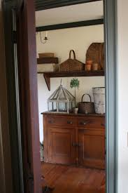 Colonial Decorating 17 Best Images About Prim Colonial Decorating 2 On Pinterest