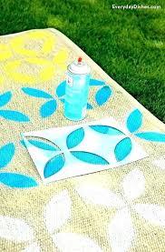 the best outdoor rugs best outdoor carpet best outdoor rug for deck best outdoor carpet for the best outdoor rugs