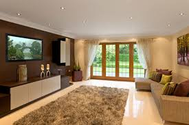 brown living room. Living Room:New Collection Ideas Of Best Brown Room Modern Design Amazing Samples