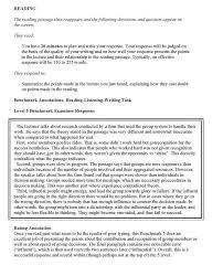 toefl essay topics  ets toefl essay topics 2011