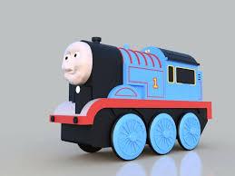 thomas the train toys train toy thomas the tank engine toys r us australia thomas the train