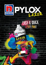 Nippon Paint Colour Chart Malaysia Nippon Paint Color Chart Code Malaysia With Pylox Lazer By