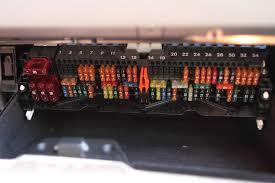 e46 m3 fuse box layout and reference e46 fuse box location thread e46 m3 fuse box layout and reference