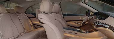 what is the difference between leather and nappa leather luxury interior