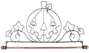 Mini Quilt & Fabric Holders @ Robinsons Woodcrafts & Pumpkin Quilt Hanger Adamdwight.com