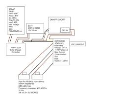 Kenwood dnx8120 wiring diagram symbols motor troubleshooting codes