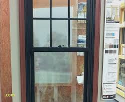 andersen storm door replacement glass new storm door glass replacement experience window latch storm door