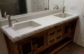 we have built and designed foyer tables coffee tables wall tiles floor tiles water featureany other pieces with concrete