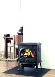 gas heaters gas fireplaces at propane fireplace logs fire reviews gas heaters heater vented log
