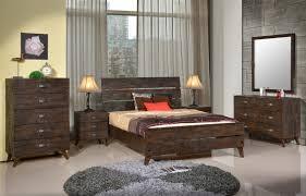 bedding bed frame with shelves single bed base with drawers double bed with drawers underneath raised bed with storage black bed with drawers