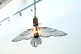 clip on shade clip on bulb lamp shade wall lamp shade small clip on shades for clip on shade