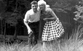 Why Myra Hindley was easy pickings for psychopath Ian Brady who needed a  female accomplice