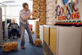 google office in world. exellent world google world headquarters global offices employee benefits workplace  engagement for office in
