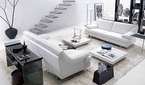 Inexpensive Rugs For Living Room Black And White And Pink Living Room Glass Top Coffee Table