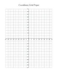 2nd Grade Graph Worksheets Smiling And Shining In Second Grade