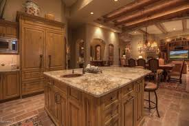 luxury kitchens designs ideas. 5 tags mediterranean kitchen with breakfast bar, flush, 36\ luxury kitchens designs ideas