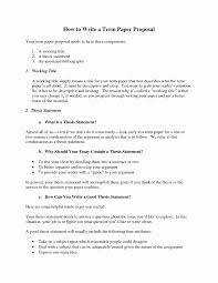 good high school essays writing a proposal paper what is the  the thesis statement of an essay must be proposal paper example beautiful huanyii wp content best soluti expository essay thesis statement examples also
