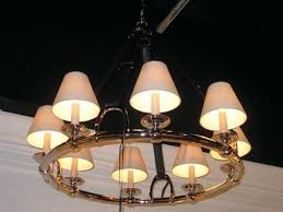 ralph lauren chandelier horse bit chandelier bits ralph lauren crystal chandelier ralph lauren chandelier roark