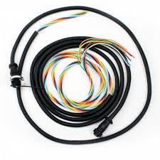 8 pin wire harness skylon 8 pin wire harness