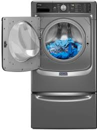 High Efficiency Detergent Vs Regular He Vs Traditional Washers Pros And Cons Appliances Connection Blog