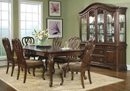 breakfast nook set ikea round dining table set for 6 dining room sets with bench corner