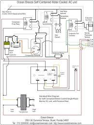goodman heat pump diagram diagram gallery heat pump thermostat wiring diagram goodman heat pump defrost control