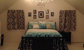 Black And White Bedroom Lamps Modern Bedside Table Terrific ...
