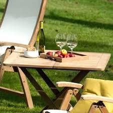 teak picnic table teak picnic table trends per e mail round teak picnic table teak picnic