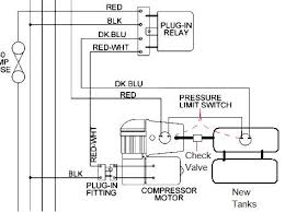 condor mdr2 pressure switch wiring diagram images description air compressor pressure switch wiring diagram air wiring
