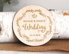 Wedding Coasters 1556 Best Wedding Coasters Images Wedding Coasters Wedding