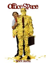 office space cover. Office-space.jpg Office Space Cover F