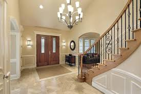 full size of glamorous chandelier foyer and entry hall chandeliers with home improvement height large