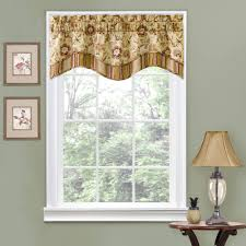 custom window valances. Cabinet Good Looking Window Valances 11 84f0e0da 0d9d 4544 A309 B7da5d545eea Custom O