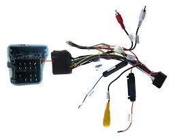 high quality car stereo wiring harness buy cheap car stereo wiring car stereo wiring harness