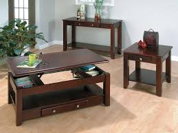 living room table sets and books also flower vase Shopping For