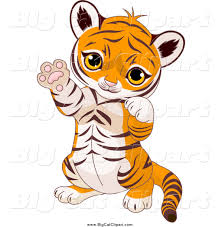 cute animated baby tigers. Fine Baby Throughout Cute Animated Baby Tigers R